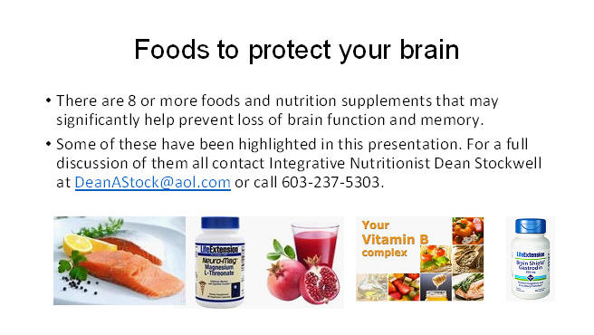 centrum moreover Protect 20your 20brain besides Whole Grains Nutrition Facts besides Is Coffee A Laxative additionally Chemistry Or  patibility. on brain nutrition